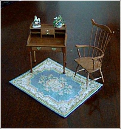 Furniture Stores In Huntington Wv