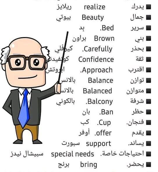 Pin By أم محمد القيسي On Skirt Patterns Sewing Learn English Words English Words Learn English
