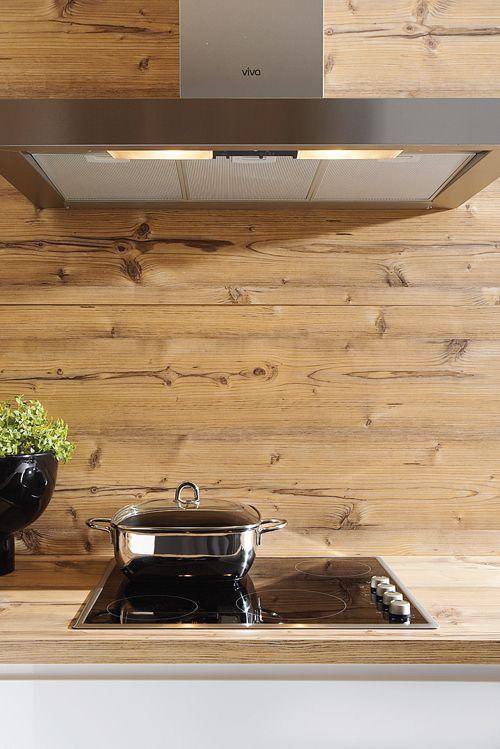 Die besten 25+ Nischenverkleidung küche Ideen auf Pinterest ...