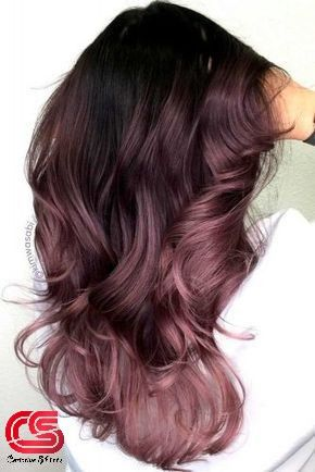 Cute Hairstyles Ideas Trendy Hairstyles Latest Hair Color