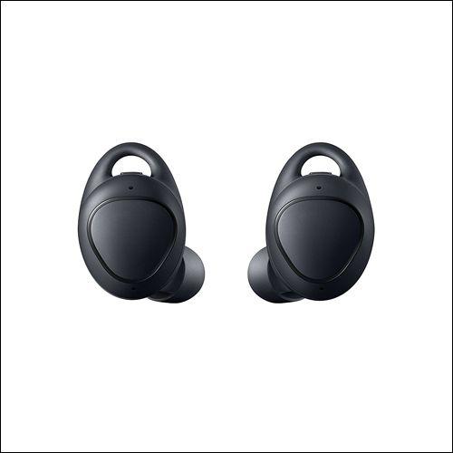 15 Best True Wireless Earbuds Under 50 100 200 Or 300 In 2020 Earbuds Workout Earbuds Icon X
