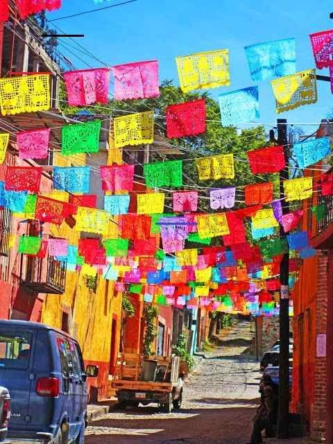 Mexicanculture In 2020 Kleuren Mexico Fotografie