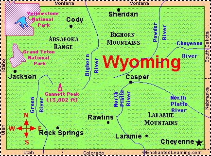 Google Image Result for http://www.enchantedlearning.com/usa/states/wyoming/map.GIF