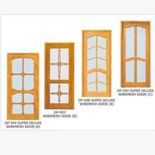 This Is Ash Wooden Mesh Jali Double Door Code Is Hpd512 Product Of Doors Solid Diyar Wood Do Wooden Window Design Wooden Door Design Indian Window Design