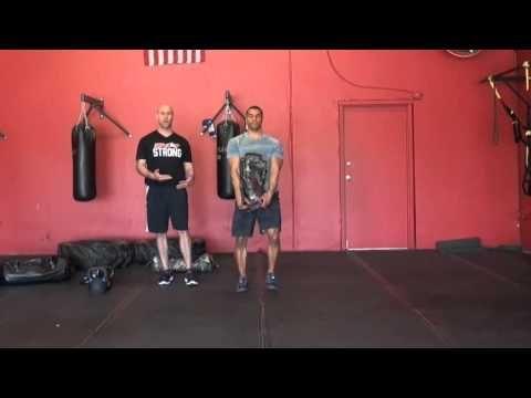 https://www.ultimatesandbagtraining.com/shop/workouts/body-armor-dvrtkettlebellsbodyweight/ 21 workouts to help your functional fitness reach its highest pot...