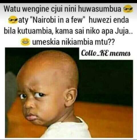 Pin By Estherakinyi On Kenyan Memes Stupid Funny Memes Fun Quotes Funny Very Funny Jokes