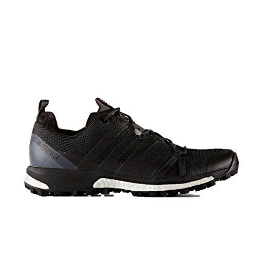 separation shoes 17365 ffa18 (アディダス) ADIDAS TERREX AGRAVIC CM7615 14bbk2 (25.5) 並行輸入品...  httpswww.amazon.co.jpdpB079T4RBK4refcmswrpidpUxGK5JAb9NJHFDQ   14bbk2  ...