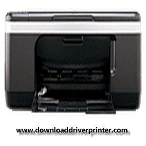 Драйвера для принтера hp photosmart c4600 series