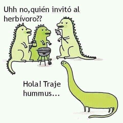 Vicky Eguibar On Twitter Funny Spanish Memes Jokes For Kids Spanish Jokes