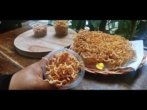 1 Porsi 500 Tanpa Bumbu Jajanan Jadul Ini Dibuat Dari Bahan Sisa Bakal Laris Dan Untung Gede Youtube Resep Masakan Resep Masakan