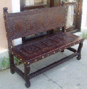 Pinterest the world s catalog of ideas for R furniture canoga park
