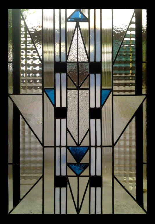 Studio Vitrail Creation L Art Du Vitrail Vitrail Art Deco