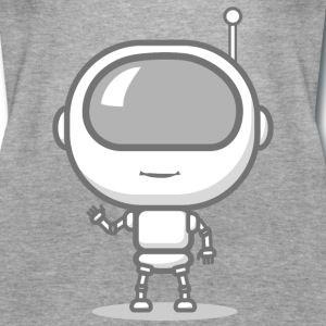 Tiny Astronaut
