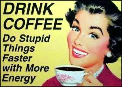 Coffee Connoisseur - Community - Google+