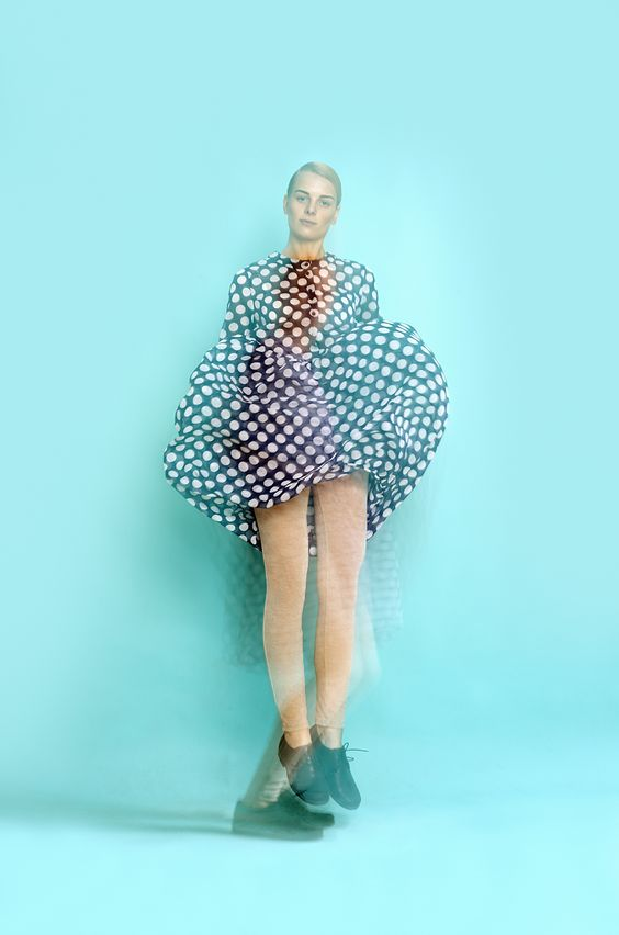 Fashion label MUMMYMOON. Styling-Laura Tulaite, photographer-Raimonda Vysnia