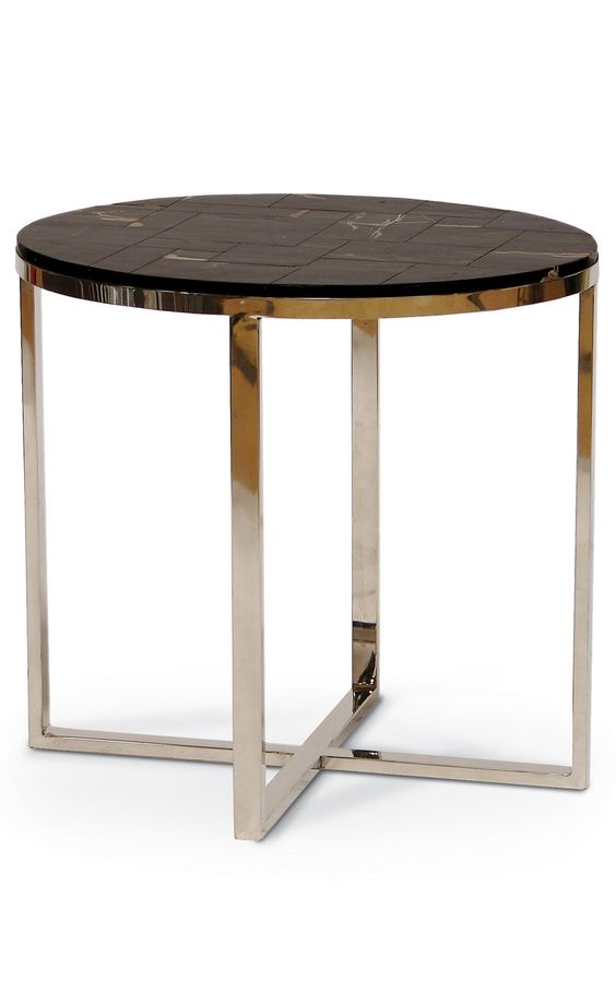 Side Table For Dining Room Beauteous Design Decoration