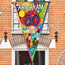 * Birthday Decorations *