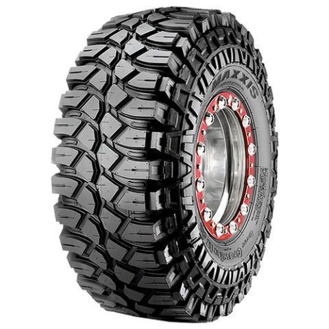 Best Off Road Tires >> The Best Off Road Tires For Your Truck Or Suv Off Road