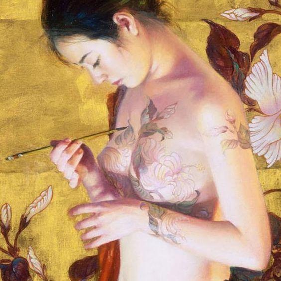 Jia Lu... | Kai Fine Art: