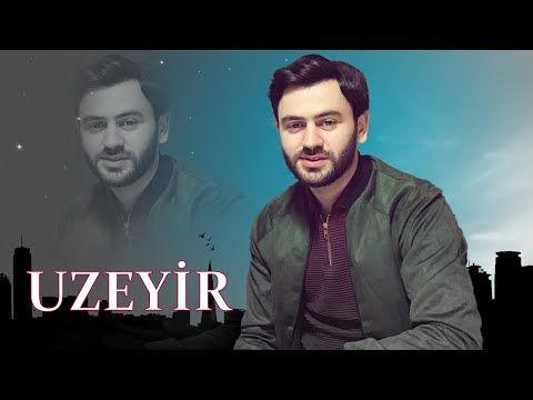 Uzeyir Mehdizade Shenay O Mene Dedi 2020 Mp3 Indir Trap Muzik Sarkilar Muzik