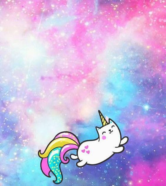 Pin By Melissa Honey On My Saves In 2020 Unicorn Wallpaper Pink Unicorn Wallpaper Android Wallpaper