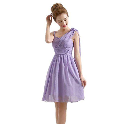 Vivian v prom dress amazon