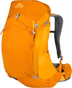 Hiking Backpacks: Sale, Discount & Clearance - REI Garage ...