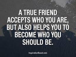 quotes about friendship - Google Search