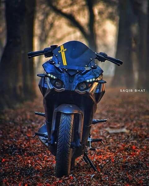 N K Yadav With Images Hd Background Download Black