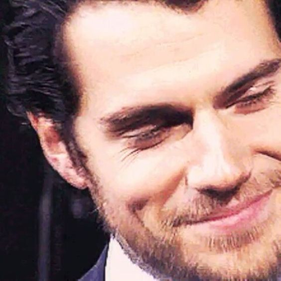 ....and #goodnight  to all from my part of the world...its getting really really late.....leaving dat angel here to keep bad at bay......@henrycavill at the #Immortals  premiere flashing dat #magnetic #heartwarming  #milliondollarsmile ...#sweetdreams  and #daydreams ppl....definitely a #gift  tgat makes u #smiley  #lovinghim forever snd ever and ever forever.....❤❤❤❤❤❤