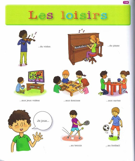 Source mon premier dictionnaire de fran ais larousse fle lexique des sports loisirs pinterest - Dictionnaire de cuisine larousse ...
