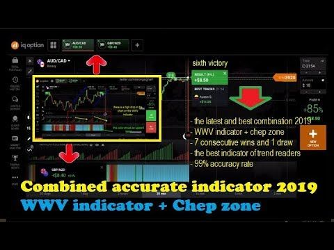 cryptocurrency what to invest in binary options youtube
