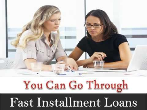 Putting a stop payment on a payday loan image 1