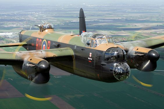 OLD GLORY by Ironbird photography on 500px. At the time of the shoot the only flying Lancaster Bomber in the world.Absolutly priceless and maintaind by the british airforce for public display;it is truly stunning!