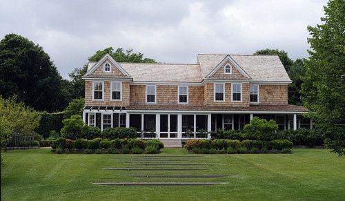 East Hampton Ina Garten And Garten On Pinterest