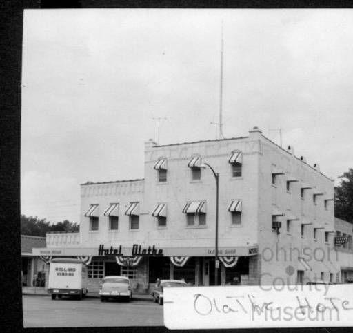 Days Inn Olathe Medical Center Hotels Ks 66061 Vicky Argo Matulonis Vjmtam On Pinterest