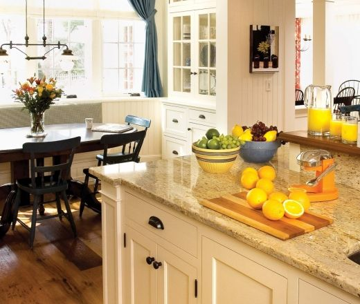 Kitchen White Cabinets Crown Point Cabinetry Small Kitchen Ideas