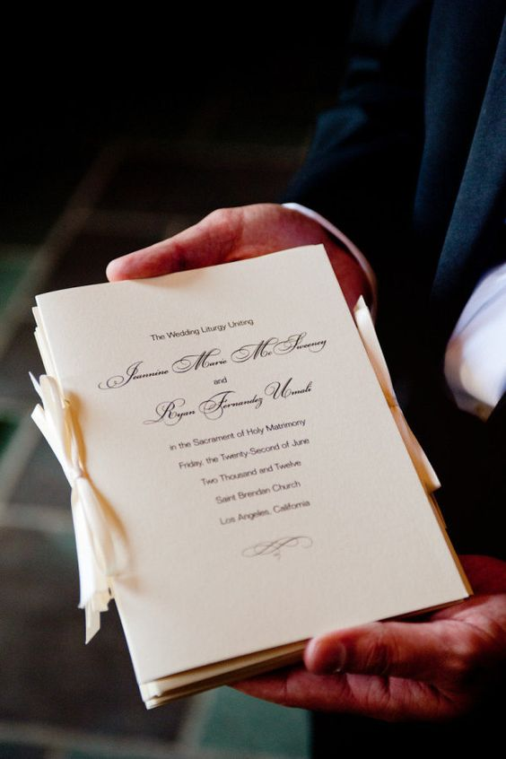 Wedding Photography Programs: Classic Los Angeles Wedding From Sweet Monday Photography
