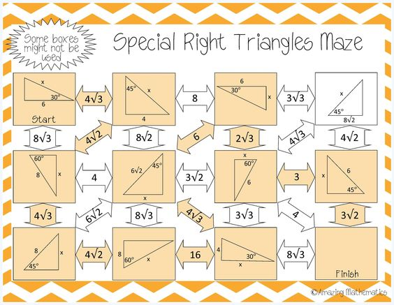 math worksheet : proving right triangles congruent worksheet pdf ...