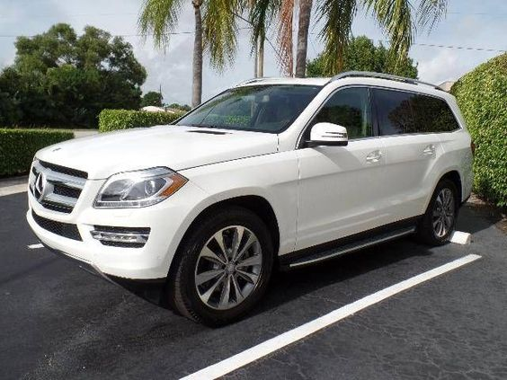 Nice Mercedes 2017 Benz Gl450 Suv Vehicles Check More At Http 24car Top 08 07 Vehic