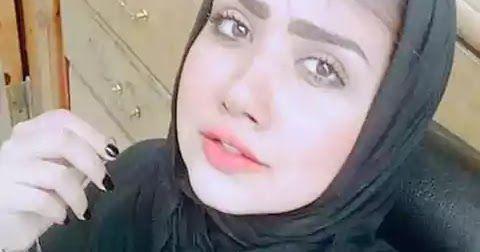 تعارف زواج اسماء من مصر 24 سنة مطلقه بنات شخرم Arab Girls Muslim Girls Street Style Inspiration