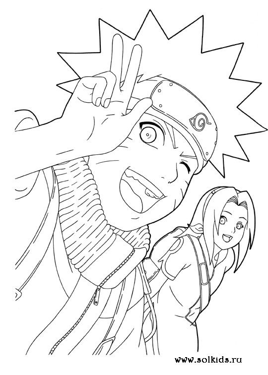 Pin By Bonnie Wimberly On Naruto Drawings In 2020 Naruto Drawings Cartoon Coloring Pages Chibi Coloring Pages