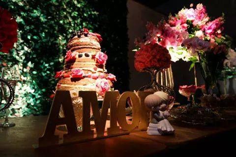 Casamento/Wedding facebook: www.facebook.com/queridocantinho instagram: @blogqueridocantinho