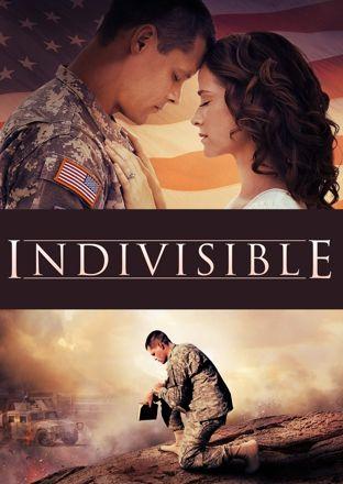 Oszthatatlan (Indivisible) című amerikai film