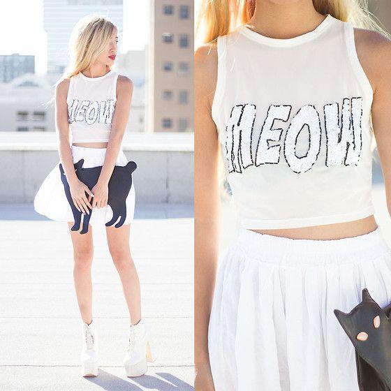 fashion bolsa