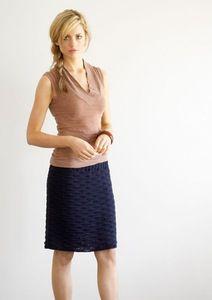 Image of 296 top,skirt & pants 1 -digital download