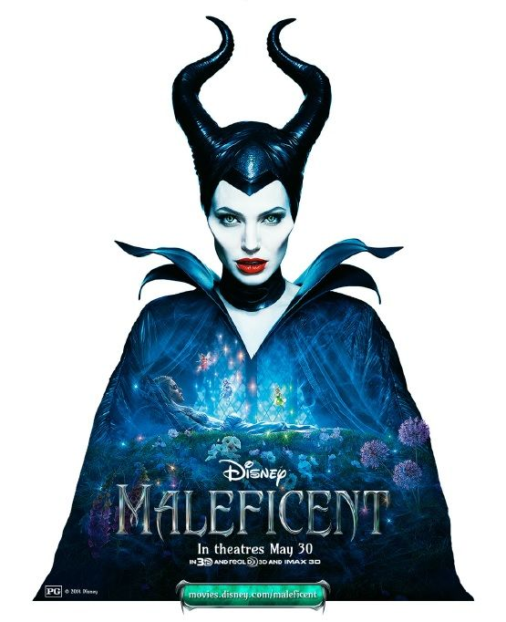 Maleficent Free Activity Sheets And Scene Maker Printables Tonya Staab In 2021 Sleeping Beauty Maleficent Maleficent Young Maleficent