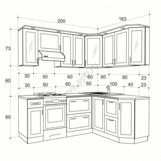 Kitchencupboards Kitchen Layout Plans Kitchen Furniture Design Kitchen Room Design