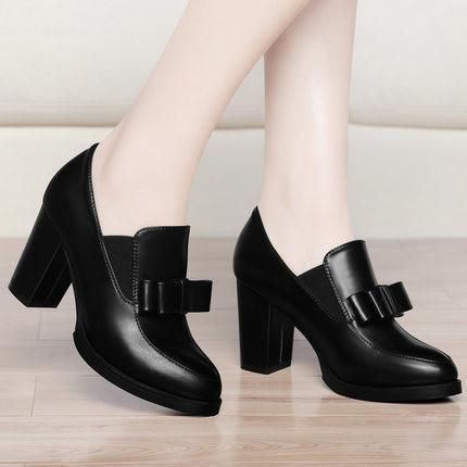 Affordable Women Black Shoes