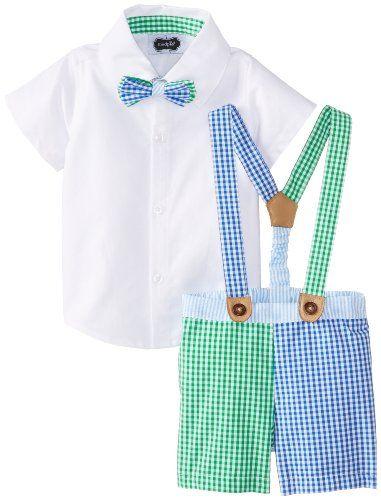 9 month white dress shirt cotton